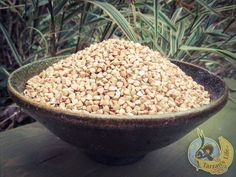 Buckwheat, Muesli, Raw Vegan, Raw Food Recipes, Rice, Vegetables, Granola, Vegetable Recipes, Veggie Food