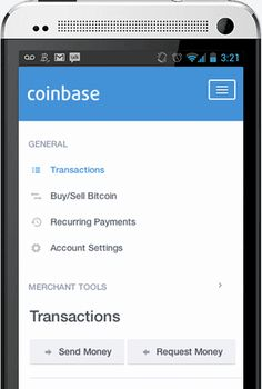 The best way to convert your USD into BTC is to open up a coinbase account at https://coinbase.com/?r=5293c327db24a8f26d0000ea&utm_campaign=user-referral&src=referral-link