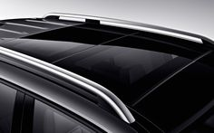 2013-GLK-Class-SUV-Gallery-023_wr.jpg (2560×1600)