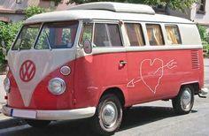 VW_Bus_Pink_HEART!