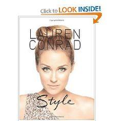 Lauren Conrad Style $11.62