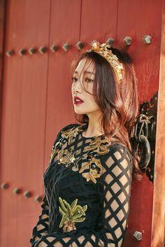 Park Shin Hye, The Heirs, Korean Actresses, Korean Actors, Gwangju, Korean Beauty, Asian Beauty, Korean Celebrities, Celebs