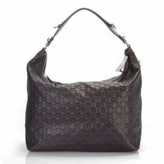 Gucci Hobo Bag 2010 Shoulder Bag 232950 brown $176