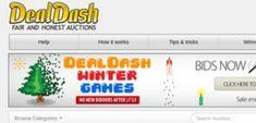 ealDash Reviews - 3,968 Reviews of Dealdash   Sitejabber