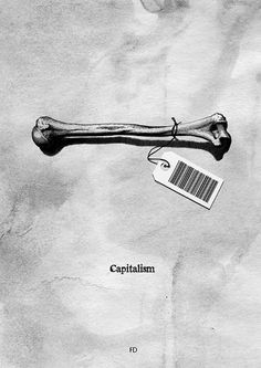 A Price tag on everything. Meaningful Drawings, Meaningful Pictures, Revolution Quotes, Satirical Illustrations, Mixed Feelings Quotes, Dark Quotes, Arabic Love Quotes, Truth Hurts, Love Images