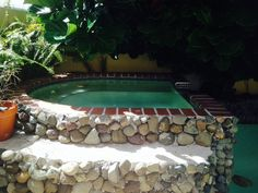 marina bahia for rent jacuzzi available in this property great for military members from ft