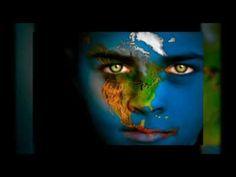 #HolisticUnited -- http://youtu.be/5a_gkI30R54