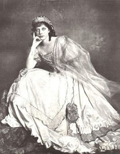 Countess Klára Andrássy de Csíkszentkirály et Krasznahorka (Kája; January 18, 1898 – April 12, 1941) was a Hungarian-born noblewoman, who later became a Czechoslovak Communist and revolutionist. She joined Communist Party of Czechoslovakia. She organized sabotages against Nazi road and rail consignments. She was bombed in Dubrovnik in 1941. She lost her legs before she died from injuries.