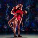 La Sydney Dance Company se presentará los próximos 10 y 11 de octubre en el Festival Internacional Cervantino en Guanajuato.