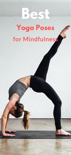 Best Yoga Pose for Mindfulness - Yoga Life Space Power Of Meditation, Yoga Meditation, Yoga International, Life Space, Sitting Poses, Cool Yoga Poses, Mindfulness Practice, Breath In Breath Out, Best Yoga