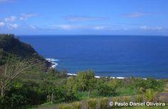 Grand'Anse, Reunion Island (FR)