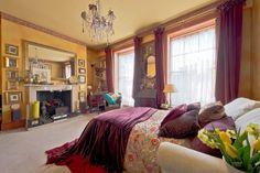 Ganhe uma noite no **CENTRAL** Comfy Artist's Home - Apartamentos para Alugar em Londres no Airbnb!