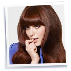 ALICE IN WONDERLAND - NIVEA #nivea #hair #style