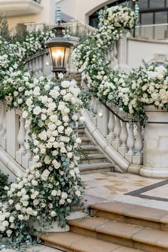 Paulina and Phillip's Wedding - Kevin Lee Weddings Wedding Mood Board, Wedding Stage, Wedding Sets, Elegant Wedding, Floral Wedding, Wedding Reception, Wedding Flowers, Wedding Aisles, Wedding Ceremonies