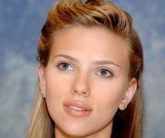 Scarlett Johansson - Rotten Tomatoes