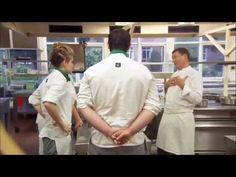 Theo Randall - Masterclass - Wild Mushroom Risotto - YouTube #TheChefsProtege @Theo Randall #TheoRandall Theo Randall, Mushroom Risotto, Wild Mushrooms, Master Class, Youtube, Youtubers, Youtube Movies
