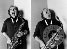 Van Morrison by Adrian Boot Van Morrison, Jazz, Uk Music, Sweet Soul, Rock Groups, Jack White, Blues, Popular Music, Museum Of Fine Arts
