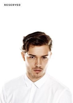 Fran lachowski wife sexual dysfunction
