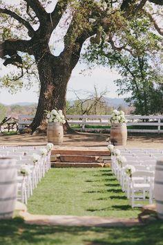 ranch-wedding-10-102115mc