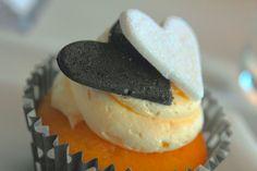 Cupcakes para tus eventos, pide presupuestos