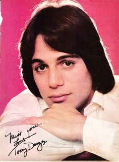 I had this poster on my wall when I was a teenager ! Classic Tv, Classic Films, Tony Danza, The World Race, The Great Race, Vintage Tv, Celebs, Celebrities, Madame