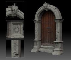 Door_Sculpt_detail.jpg (800×685)