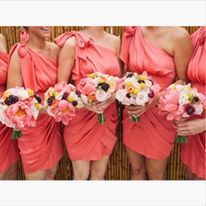 #Bouquet #Wedding #Hawaii #Bride #Florals #HawaiiWedding #BlissInBloom