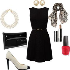 """audrey hepburn style"" by megshands on Polyvore"