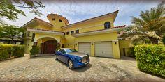 Majestic Mondays: showcasing signature villa, for more details visit www.oceanviewdubai.com #propertyforsale #uae #uaeproperty #palmjumeirah #signaturevilla #dubaivilla #oceanviewrealestate #realty #realestate #invest #investment #listing #milliondollarlisting #mydubai #dubaiproperty #dubaiproperties #househaunting #home #luxury #luxurysqft #luxsqft