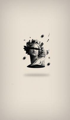 XV by Leonardo Ugalde, via Behance