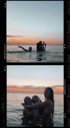 New Vintage Pictures Paris Photography Ideas photography vintage 715227984556404563 Cute Friend Pictures, Best Friend Pictures, Friend Pics, Bff Pics, Paris Pictures, Vintage Pictures, Vintage Beach Photos, Summer Pictures, Beach Pictures