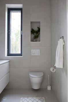 Harmaja honkain keskellä - Valkoinen Harmaja My House, Toilet, Bathroom, Bath Room, Litter Box, Bathrooms, Bath, Toilets, Bathing