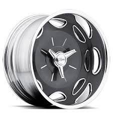 Image result for raceline wheels