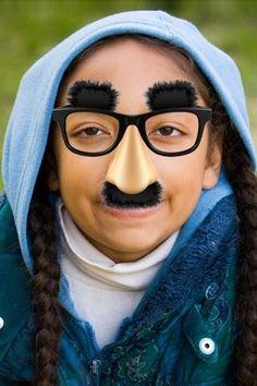 faceeditor facechanger photoeditor funny faceswap editor for