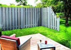 Entzuckend Bildergebnis Für Ideen Garten Sichtschutz
