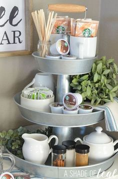 Starbucks-3-Tier-Coffee-Bar.6