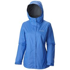 Rab M SPARK JACKET, Black 1 Fast and cheap shipping www