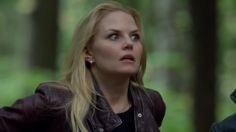 4.01 A Tale of Two Sisters - Once Upon A Time S04E01 1080p KissThemGoodbye Net 3114 - Once Upon a Time High Quality Screencaps Gallery