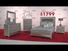 70 best diva bedroom images child room kid bedrooms bed room rh pinterest com