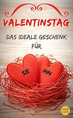 Schlummerlicht24 Jahrestagsgeschenke Ich Liebe Dich Für Immer Geschenke  Frauen Männer Freund Freundin Led Geschenk Mit Name Datum Love Valentinstagu2026