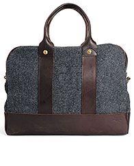 Men's Bags - Weekend & Duffle Bags | rag & bone