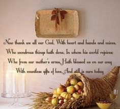 thanksgiving messages thanksgiving card messages happy thanksgiving friends thanksgiving day 2018 thanksgiving quotes