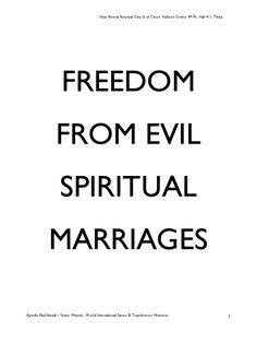 Freedom From Evil Spiritual Marriages Good Prayers, Prayers For Strength, Prayers For Healing, Midnight Prayer, My Son Quotes, Prayer Chain, Deliverance Prayers, Proud Of My Son, Spiritual Warfare Prayers