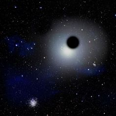 Rogue Black Holes Roam the Milky Way -- What if One Impacted the Sun?