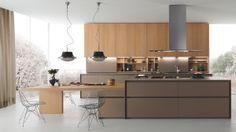 Showroom mobilier Italia [București, Calea Floreasca 39] Soluții complete pentru casa ta: mobilier, proiectare, consultanță de specialitate
