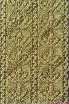 Lace Knitting, Knitting Patterns, Le Point, Stitch Patterns, Needlework, Blanket, Crochet, Model, Decor