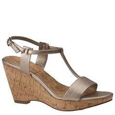 23d30adc196 Bandolino womens nezra sandal