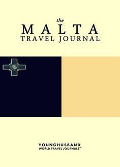 The Malta Travel Journal