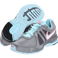 on sale 47958 20af5 new tennis shoes  Free Running Shoes, Nike Free Shoes, Kid Shoes, Crazy