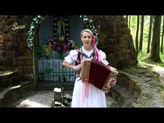 JBS production - Vlasta Mudríková - If I knew Music Instruments, Youtube, Musical Instruments